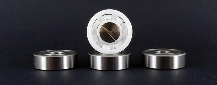 full ceramic bearing. full ceramic bearing