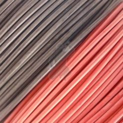 helukabel silicone wire 12awg, 14awg, 16awg, 18awg, 20awg, 24awg