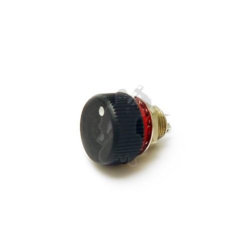 200 ohms generic potentiometer