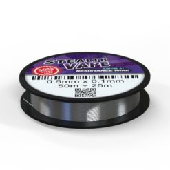 kanthal ribbon wire