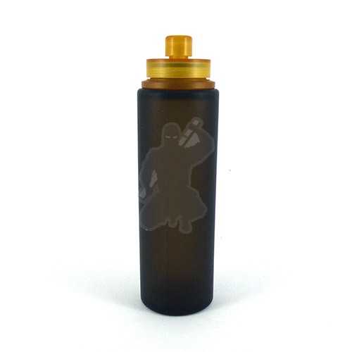 best squonk refill bottle uk. Black and Ultem Hex. By stealthvape.