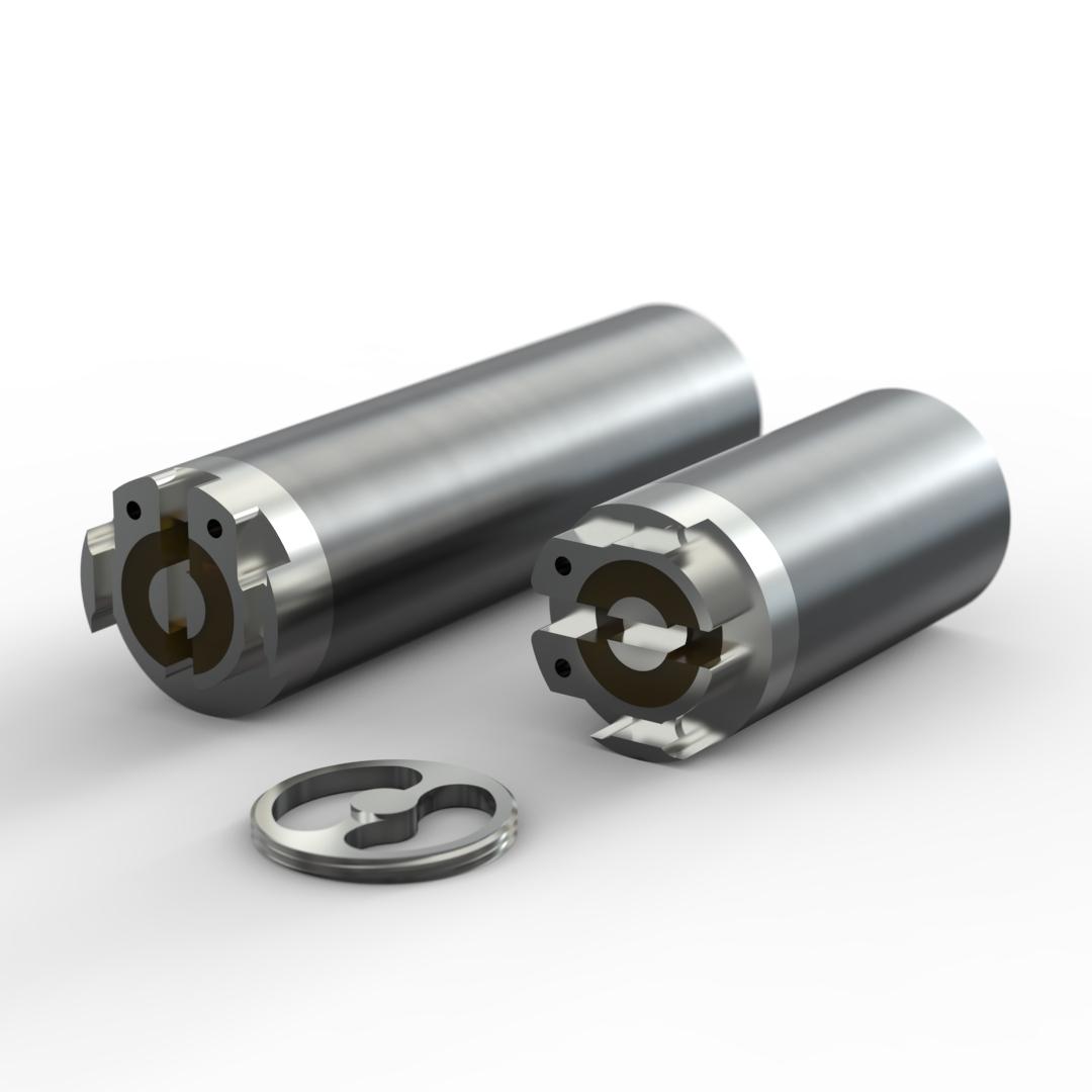 stealthvapae-18650-18350-battery-tubes.444