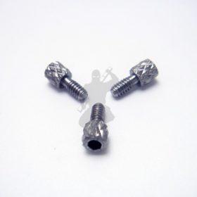 screws of destiny