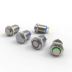 v1 12mm switches