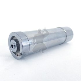 varitube 18650 battery tube