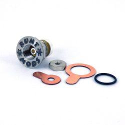 Special order 510 connectors