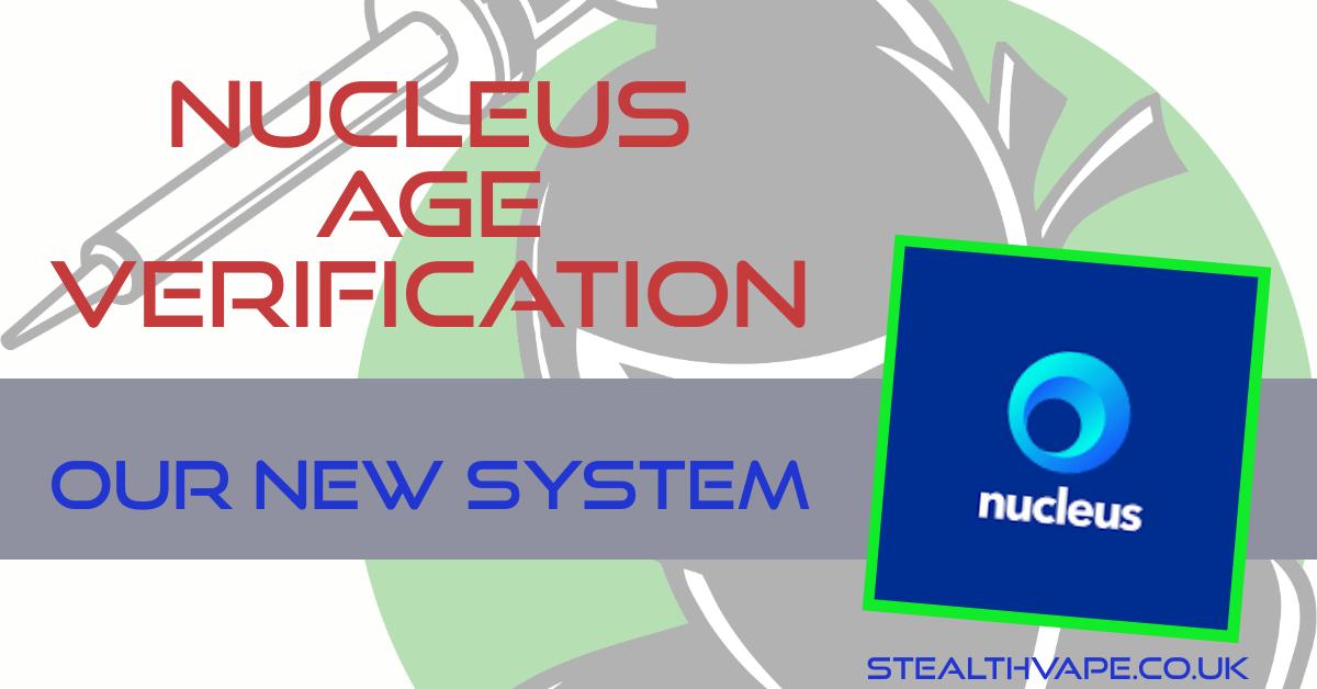 nucleus age verification